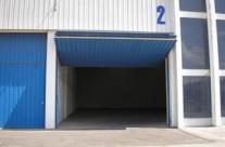 Porta Dupliporta