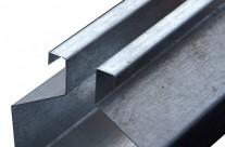 Grelhas e Canais de Drenagem (escoamento) – Linha Profissional SS Technical