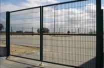 Portas e Portões Twinfence