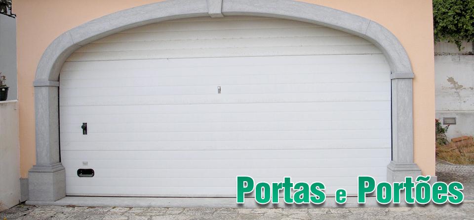 Portas_Homes